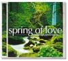 CD Spring of Love