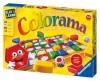 Spel Colorama