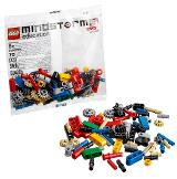 LEGO® Education Replacement Pack LME 1