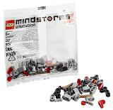 LEGO® Education Replacement Pack LME 2