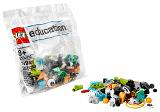 LEGO® Education WeDo 2.0 Replacement Pack