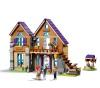Lego Friends Mias hus