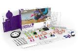 LittleBits Gizmos & Gadgets kit 2nd edition