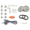 Edison spare parts pack